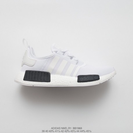 best loved c47d9 f210d Adidas Nmd R1 All White Mens,Adidas Nmd R1 Mens All White,BB1968 Mens Ultra  Boost Evergreen Deadstock Adidas NMD R1 Boost All-m