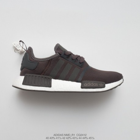 best authentic 6491d bdb29 Cheap Adidas Nmd R1 Mens,Adidas Nmd R1 Mens Cheap,CQ2412 Mens Ultra Boost  Evergreen Deadstock Adidas NMD R1 Boost All-match Cas