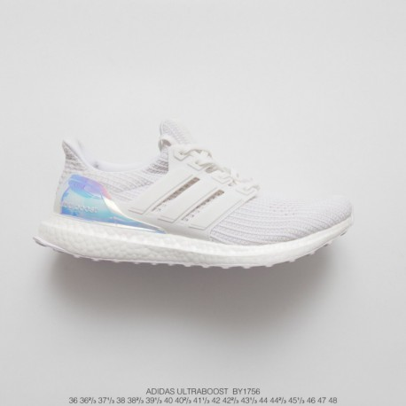By1756 Ultra Boost Colorful Underply Visible Outside Theme