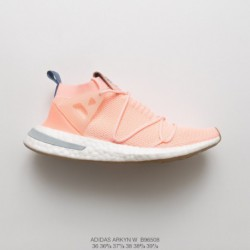 Womens-Adidas-Originals-Arkyn-Boost-Casual-Shoes-B96508-Ultra-Boost-Adidas-Originals-Arkyn-W-Boost-Deadstock-Ultra-Boost-Arkyn