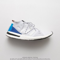 Cq2748 Ultra Boost Adidas Originals Arkyn Creativity Is Much More Than This