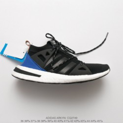 Cq2749 Ultra Boost Adidas Originals Arkyn Creativity Is Much More Than This