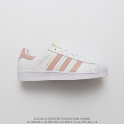 Adidas-Originals-Superstar-Buy-Online-Adidas-Originals-Superstar-2-Cheap-CP9503-US-official-website-simultaneously-listed-Adida