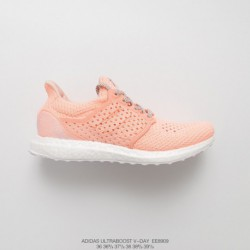 Ee8909 Womens Chinese Valentine's Day Valentine's Day Limited Edition Premium Ultra Boost