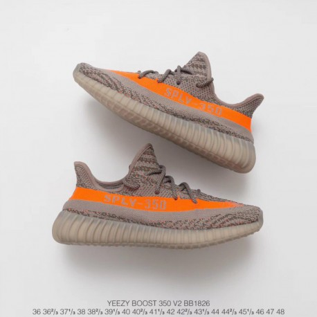 brand new de8f2 f1773 Adidas Adidas Racer Trainer,Adidas Vs Adidas Originals,BB1826 Ultra Boost  Fake Yeezy 350 V2 Fake Yeezy BOOST 350 V2 made with Primeknit F