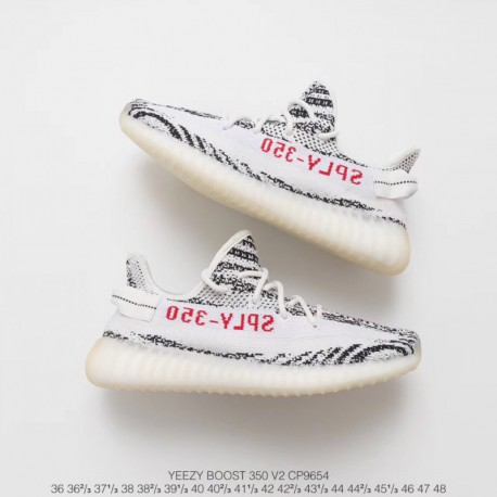 low priced 25347 d97e2 Adidas Zx Flux Adidas Outlet,Adidas And Adidas Originals Difference,CP9654  Ultra Boost Fake Yeezy 350 V2 Zebra Fake Yeezy BOOST 350 V2 ma