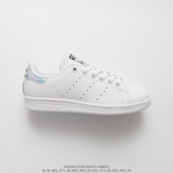 Aq6272 FSR Value For Money Adidas Stan Smith Collection Classic Skate Shoes