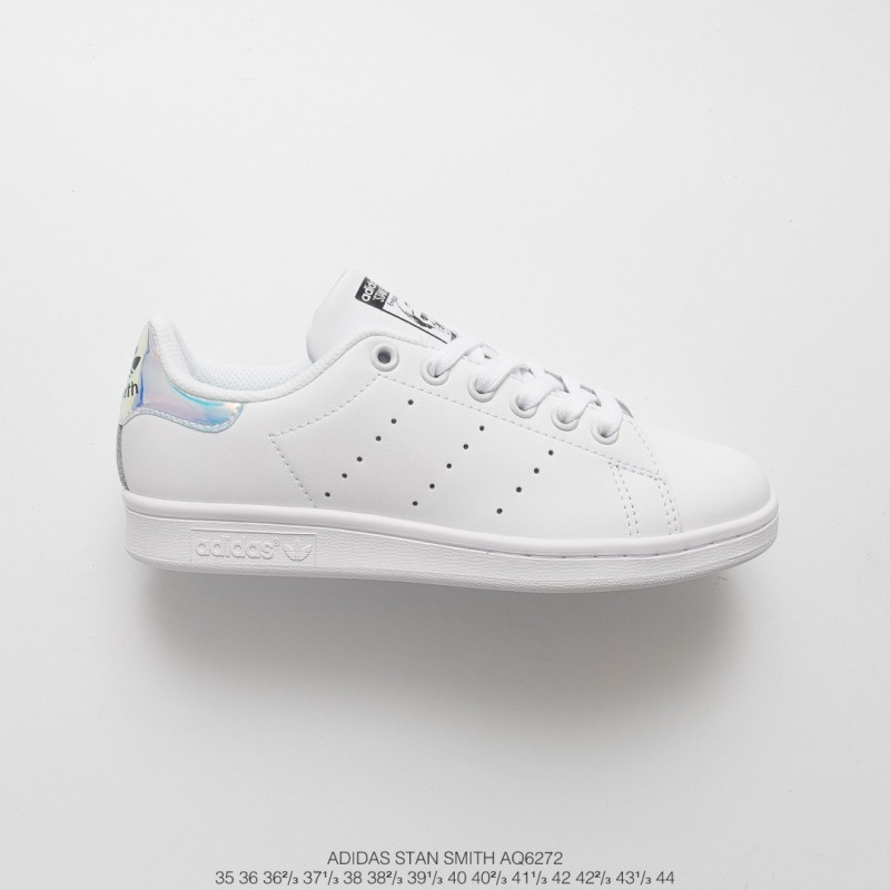 Stan-Smith-420-Adidas-For-Sale-Adidas-42