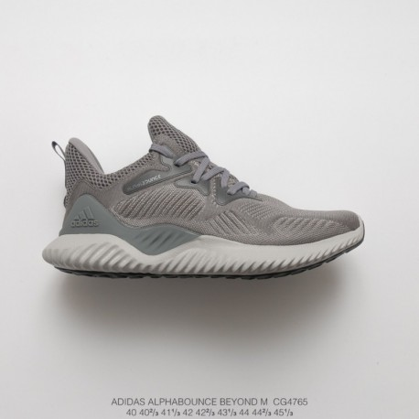 410970438 New Sale Alphabounce reserved signature bounce cushioning technical midsole