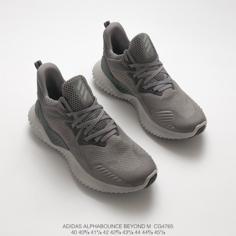 4dace92a8972b ... Alphabounce reserved signature bounce cushioning technical midsole ...