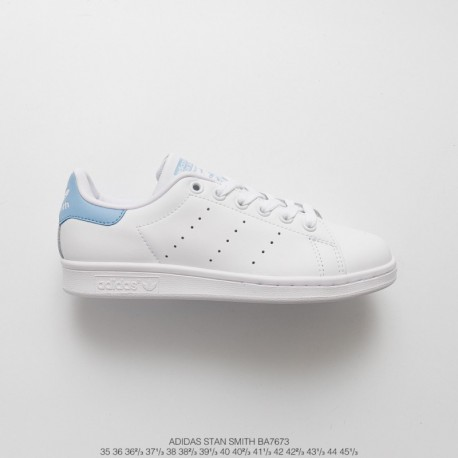 huge selection of d50ac 0181b New Sale Ba7673 FSR Value For Money Adidas Stan Smith Collection Classic  Skate Shoes
