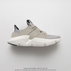 Adidas-Prophere-Cell-Price-B37182-FSR-adidas-Originals-Prophere-Hedgehog-Sets-Footknit-All-match-Jogging-Shoes-Off-white-Black