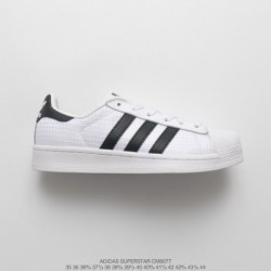 Adidas-Superstar-Black-White-Mesh-Adidas-Superstar-Mesh-White-CM8077-FSR-Adidas-Originals-Superstar-II-Shellfish-Classic-All-ma