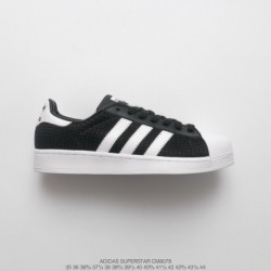 Adidas-Originals-Superstar-Black-And-White-Cheap-Adidas-Superstar-Black-And-White-CM8078-FSR-Adidas-Originals-Superstar-II-Shel