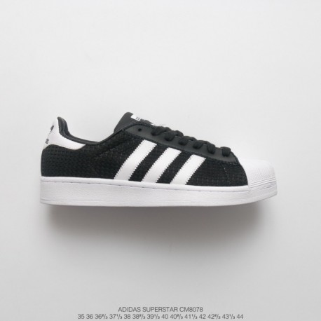 Cheap Adidas White Mountaineering NMD