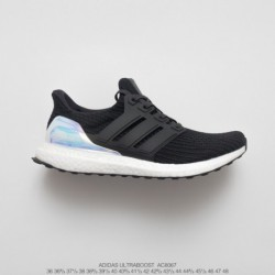 Where-To-Buy-Adidas-Ultra-Boost-30-Where-To-Buy-Adidas-Ultra-Boost-Uncaged-AC8067-Ultra-Boost-Colorful-Underply-Visible-Outside