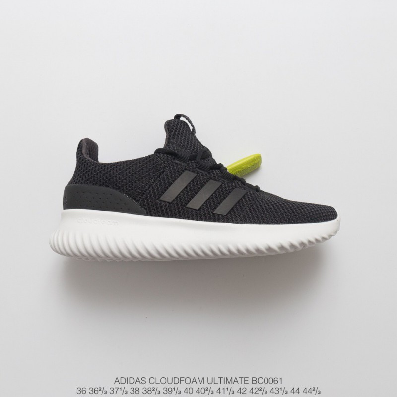 Adidas Neo Ultimate Shoes,Adidas Neo Shoes Collection,BC0061