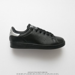 Bb5156 FSR Value For Money Adidas Stan Smith Collection Classic Skate Shoes