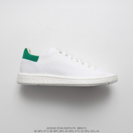 74a461896cf35 ... adidas stan smith ultra boost