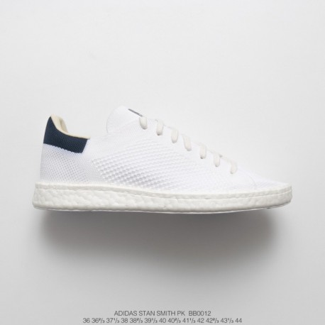 newest 2980b 3d5eb Adidas Stan Smith Boost Shoes,Adidas Stan Smith Boost,BB0012 Ultra Boost  Adidas Smith boost Ultra Boost Knitting face summer br