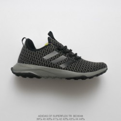 Adidas-Neo-Cf-Racer-Tr-W-BC0048-FSR-adidas-neo-CF-Supreme-ERFLEX-TR-Mens-Athleisure-Shoe-Hard-Wearing-Trainers-Shoes