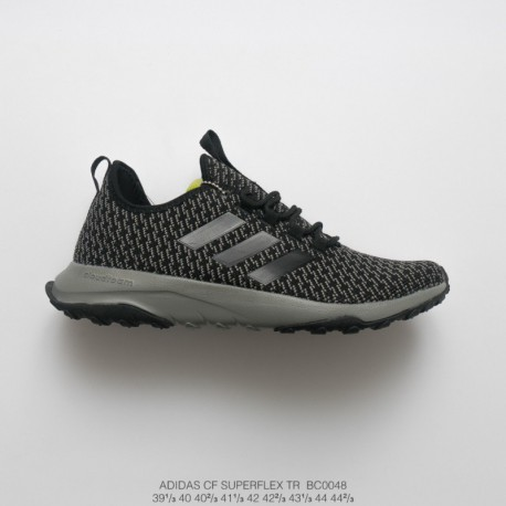 Adidas Neo Cf Racer Tr W,BC0048 FSR adidas neo CF Supreme ERFLEX TR Men's Athleisure Shoe Hard Wearing Trainers Shoes