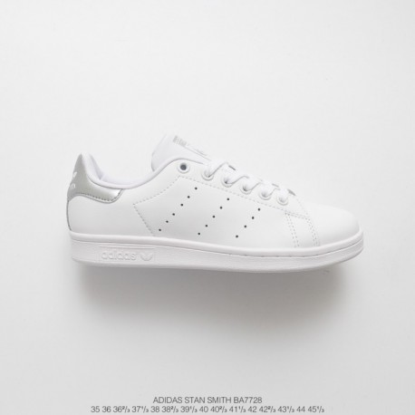 huge selection of 09061 efa2d Adidas Stan Smith Classic Original,Where Are Adidas Stan Smith Shoes  Made,BA7728 FSR Value for money Adidas Stan Smith Collecti