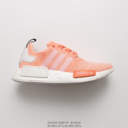 Adidas-Nmd-R1-Boost-Runner-Adidas-Nmd-R1-Boost-Sneaker-BY3034-Ultra-Boost-Adidas-NMD-R1-Original-Box-Original-Ultra-Boost