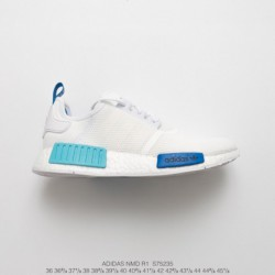 Adidas-Nmd-R1-Japan-Boost-Adidas-Originals-Nmd-R1-Runner-Boost-S75235-Ultra-Boost-Adidas-NMD-R1-original-box-Original-Ultra-Boo