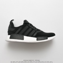 Adidas-Nmd-R1-Primeknit-Japan-Boost-Adidas-Nmd-R1-Japan-Boost-Grey-S79165-Ultra-Boost-Adidas-NMD-R1-original-box-Original-Ultra