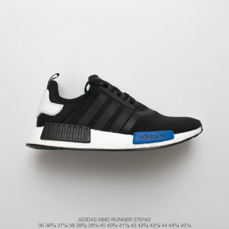 official photos 0b649 c422d Adidas Nmd R1 Pk Japan Boost,Adidas Nmd R1 Runner Nomad Boost,S79162 Ultra  Boost Adidas NMD R1 original box Original Ultra Boos