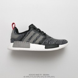 Adidas-Nmd-R1-Olive-With-Black-Boost-Adidas-Originals-Womens-Nmd-R1-Boost-Trainer-BA2884-Ultra-Boost-Adidas-NMD-R1-original-box