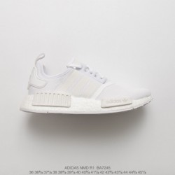 Adidas-Originals-Nmd_r1-In-White-Ba7245-Adidas-Nmd-R1-Pk-Japan-Boost-Black-BA7245-Ultra-Boost-Adidas-NMD-R1-original-box-Origin