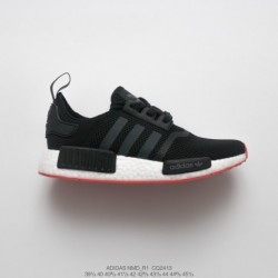 Cq2413 Mens Ultra Boost FSR Adidas NMD R-1 boost ultra boost trainers shoes collection