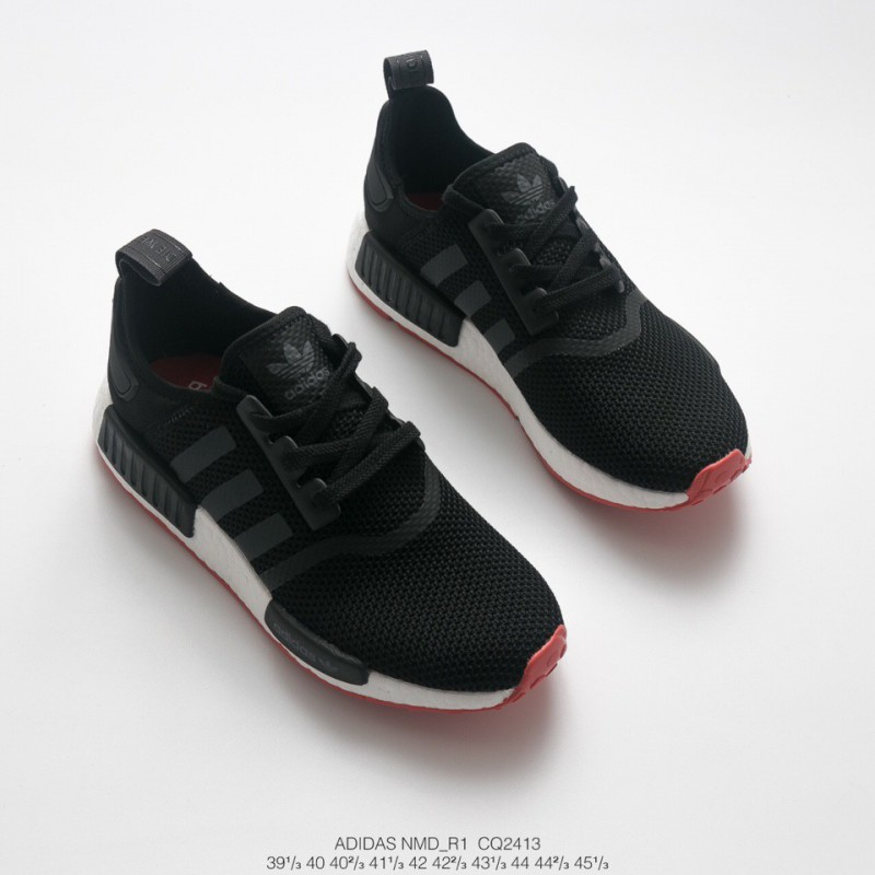 separation shoes ee1ef 1487a Adidas Nmd R1 Boost Pink Runner Shoes,Superstar Adidas Nmd ...