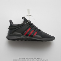 Adidas-Eqt-Black-Red-Green-Adidas-Eqt-Olive-Green-BB6777-FSR-Adidas-EQT-Support-Adidas-V-9317-Set-Knitting-Collection-All-match