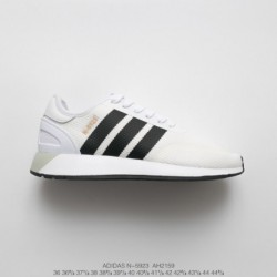 Ah2159 FSR 18ss Season Adidas N-5923 Spring And Summer Breathable Small Iniki Inikey Vintage Trainers Shoes