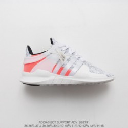 Adidas-Eqt-Year-Of-The-Rooster-Year-Of-The-Rooster-Adidas-Eqt-EQT-is-really-super-fire-this-year-ColorWay-is-the-best-Release