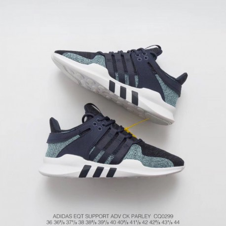 online store 7744e 308b0 Adidas Parley Eqt Adv,Adidas Eqt Parley Review,CQ0299 Quality Adidas EQT  Support Adidas V CK Parley Ocean Heart Limited edition