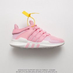 Adidas-Eqt-Parley-White-Adidas-Eqt-Shoes-White-CQ0289-FSR-UNISEX-adidas-EQT-Support-Adidas-V-CK-Parley-Set-Knitting-Collection