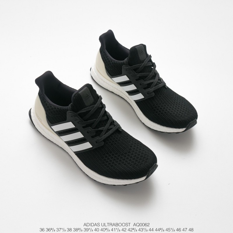 newest collection 5a86e f43d8 Adidas Ultra Boost Fake Off White,Buy Adidas Ultra Boost ...
