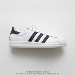 Adidas-Originals-Superstar-Shoes-White-Black-White-Adidas-Originals-Superstar-Shell-Toe-Trainers-In-White-And-Black-CM8077-FSR