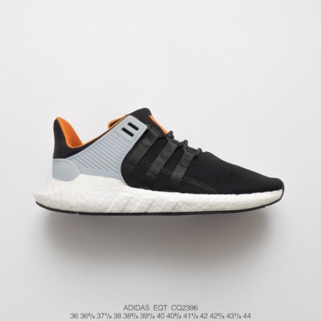 quality design 7baf5 b5968 Adidas Eqt Orange Black,Adidas Eqt 93 17 Boost Black,CQ2396 Ultra Boost  Adidas EQT Support Future Boost 93/17 Knitting Collecti