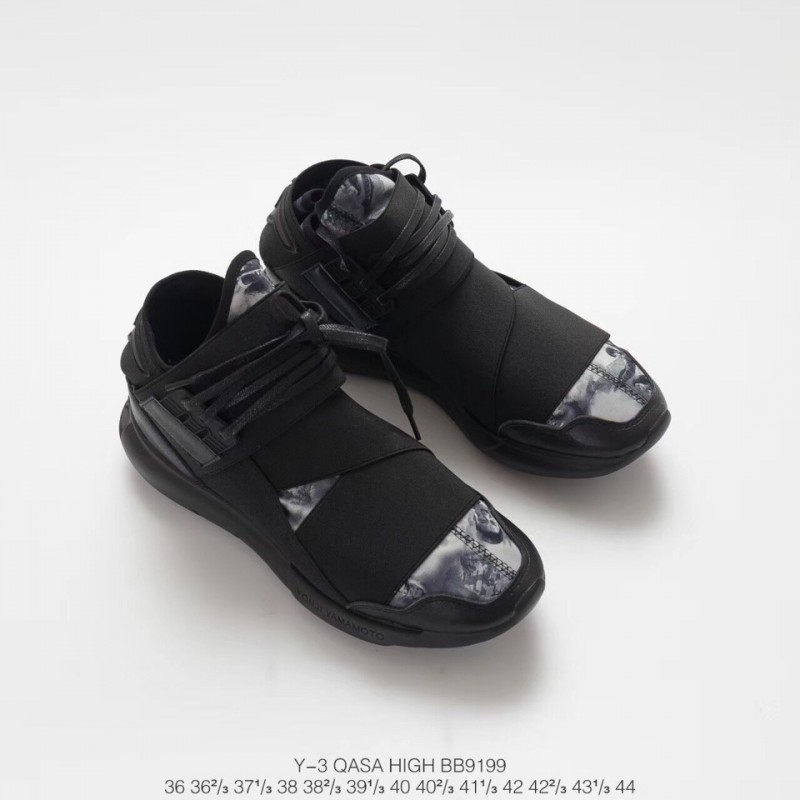 929e6dc0f ... Bb9199 Y3 Premium Official Deadstock s Latest Masterpiece  Adopting The  Latest Technology  Making Walking More ...