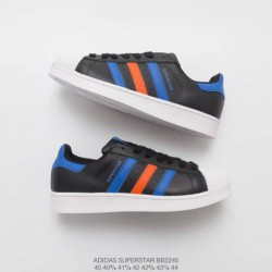 Adidas-Shell-Toe-Superstar-2-Adidas-Superstar-Shell-Toe-Sneakers-BB2245-FSR-Adidas-superstar-Shell-Head-Classic-Skate-shoes-Bre
