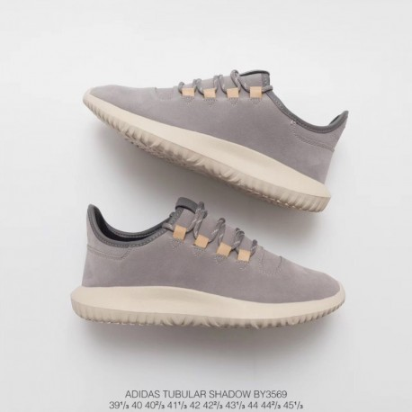 cff3242da New Sale BY3569 T Adidas Ultra Boost Ular Shadow Small Yeezy T Adidas Ultra  Boost Ular Shadow The