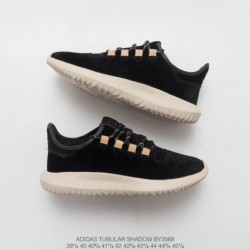 Adidas-Yeezy-Boost-Women-Adidas-Yeezy-Boost-720-BY3568-T-Adidas-Ultra-Boost-ular-Shadow-Small-YEEZY-T-Adidas-Ultra-Boost-ular-S