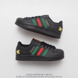 Adidas-Little-Girls-Superstar-Sneakers-Adidas-Superstar-Metal-Shell-Toe-BB5122-High-quality-Adidas-Superstar-2-Gucci-Crossover