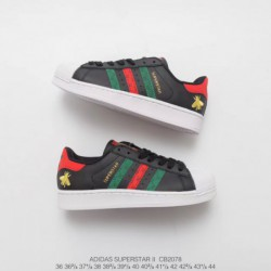 Adidas-Superstar-Suede-Shell-Toe-Adidas-Superstar-Shell-Toe-Trainers-CB2078-High-quality-Adidas-Superstar-2-Gucci-Crossover-Adi