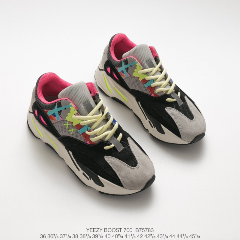 huge discount 02ad4 42102 Best Fake Fake Yeezy 700,Where To Buy Fake Yeezy Boost 700 ...